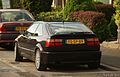 1992 Volkswagen Corrado 2.9 VR6 (14098234518).jpg