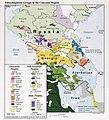 1993 Caucasus Ethnoreligious (30849142976).jpg