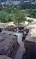 1996 -210-33A (Dec95) Aurangabad Ellora Caves (2233379473).jpg
