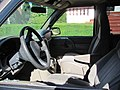 1999 GMC Safari AWD - $6995 (4933174836).jpg
