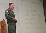 19th Air Force commander visits Kingsley 151118-Z-NV612-023.jpg