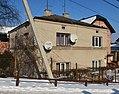 1 Bukova Street, Lviv (02).jpg