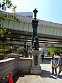1 Chome Nihonbashimuromachi, Chūō-ku, Tōkyō-to 103-0022, Japan - panoramio (11).jpg