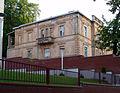 1 Parkova Street, Lviv (03).jpg