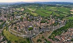 1 carcassonne aerial 2016.jpg