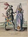 1e graaf van Vlaanderen - Boudewijn I.jpg
