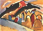 2-Study-for-autumn-Abstract.jpg