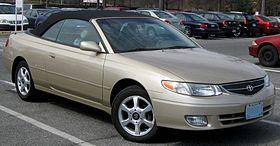 2000-2001 Toyota Solara.jpg