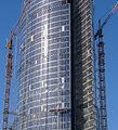 2002-02-16 Post Tower im Bau 02160015.jpg