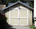 20020306-hp-garage-in-palo-.jpg