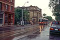 20020615 18 TTC CLRV Queen St. near Broadview Ave. (8413203106).jpg