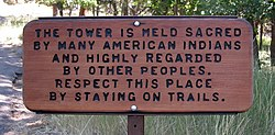 2003-08-16 Devils Tower advisory.jpg