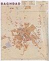 2003 Baghdad (30249836213).jpg