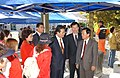 2004년 10월 22일 충청남도 천안시 중앙소방학교 제17회 전국 소방기술 경연대회 DSC 0176.JPG