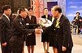 2004년 3월 12일 서울특별시 영등포구 KBS 본관 공개홀 제9회 KBS 119상 시상식 DSC 0047.JPG