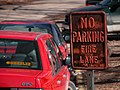 2004-02-02 No Parking Fire Lane.jpg