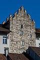 2004-Aarau-Turm-Rore.jpg