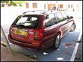 2004 Rover 75 Tourer (3992895720).jpg