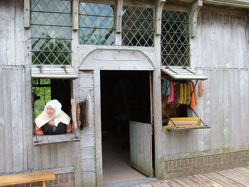 File:2006-05 Archeon Archetolk.JPG