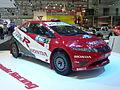 2006-2008 Honda Civic Type R R3 3-door hatchback 01.jpg