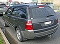 2006-2009 Ford Territory (SY) TX RWD wagon 02.jpg