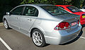 2006-2009 Honda Civic Sport sedan 01.jpg