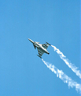 Accidents and incidents involving the JAS 39 Gripen