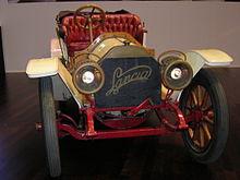 https://upload.wikimedia.org/wikipedia/commons/thumb/2/25/2006_SAG_-_Lancia_Beta_Torpedo_1520_HP_1909_-01.JPG/220px-2006_SAG_-_Lancia_Beta_Torpedo_1520_HP_1909_-01.JPG