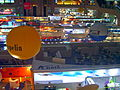 2007Computex PreShow Hall1-15.jpg