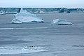 2007 Snow-Hill-Island Luyten-De-Hauwere-Sea-Ice-39.jpg