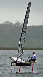 2008-11-16 DinghyMothInternational.jpg