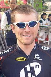 Kirk O'Bee