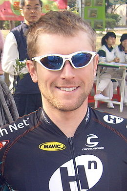 2008TourDeTaiwan Stage1 Kirk O'bee.jpg