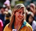 2008 Australian Olympic team 038 - Sarah Ewart.jpg