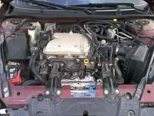 220px 2008_Impala_3.5_L_without_cover gm high value engine wikipedia
