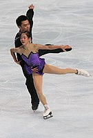 2008 TEB Pairs Dong-Wu04.jpg