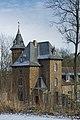 2009-02-01 Schloss Schellenberg, Essen, NRW 02.jpg