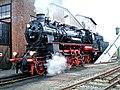 20090321. 1.Dampfloktreffen.-077.jpg