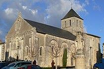 20091109 027 Bouresse.jpg