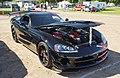 2009 Dodge Viper (29510626790).jpg