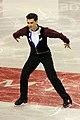 2009 Skate Canada Men - Joey RUSSELL - 5022a.jpg