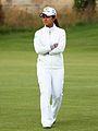 2009 Women's British Open – Ai Miyazato (8).jpg