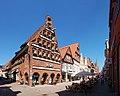 2010-06-04-lueneburg-by-RalfR-12.jpg