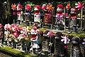 20100725 Tokyo Zojo-ji 5488.jpg