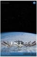 2010 ISS Calendar.pdf