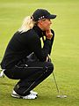 2010 Women's British Open – Suzann Pettersen (3).jpg