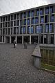 2011-05-19-bundesarbeitsgericht-by-RalfR-34.jpg