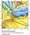 2011-somalia-4.8.earthquake.jpg