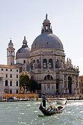 20110722 Venice Santa Maria della Salute 4459.jpg