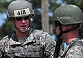 2011 Army National Guard Best Warrior Competition (6026583272).jpg
